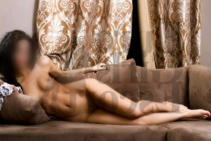 Abira tantra massage and escort